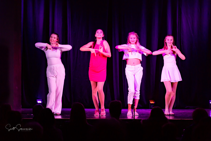 St_Annes_Musical_Productions_2019_266.jpg