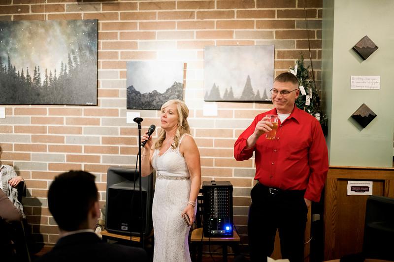 diane-ron-hughes-metro-detroit-wedding-0306.jpg