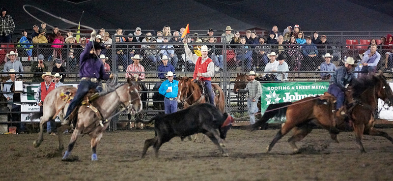 Enumclaw Rodeo 2019 - _15A4810.jpg