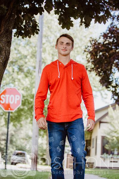 Tanner Davis-24.JPG