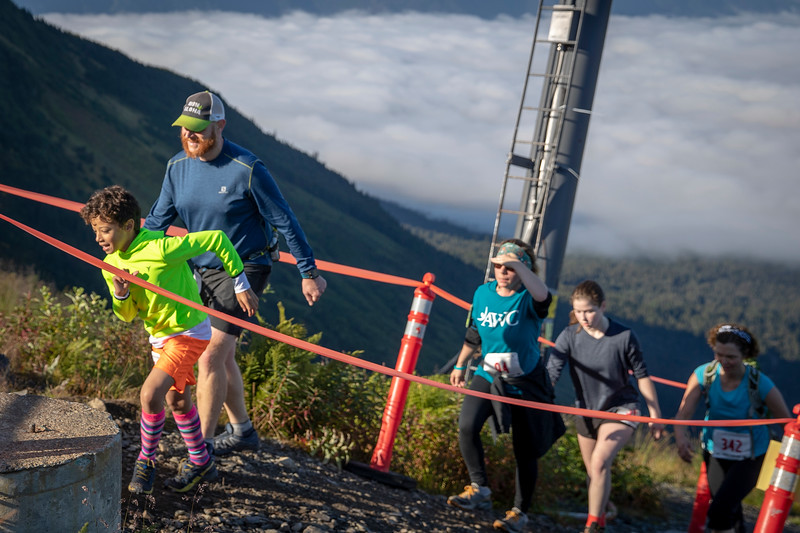 2018 ClimbathonLR-306.jpg