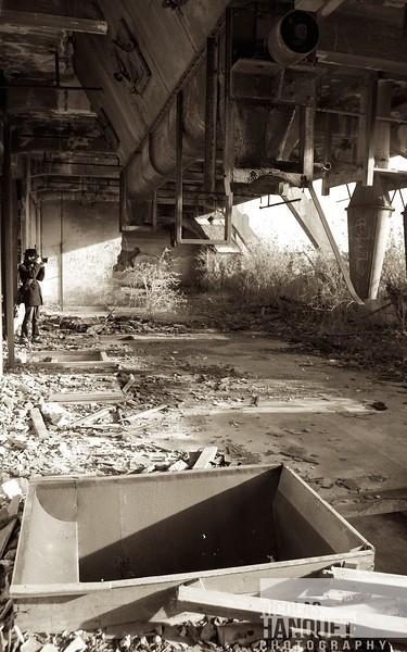 Urbex Marquette-lez-Lille Nicolas Hanquet Photography 144.jpg
