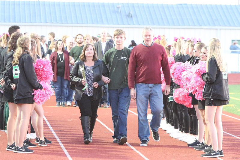 2016-10-Band-Seniors-Homecoming-47.jpg