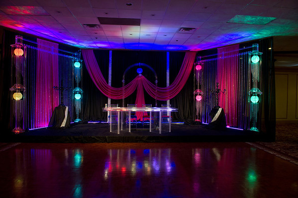 LaGondola Banquets - Wedding Open House