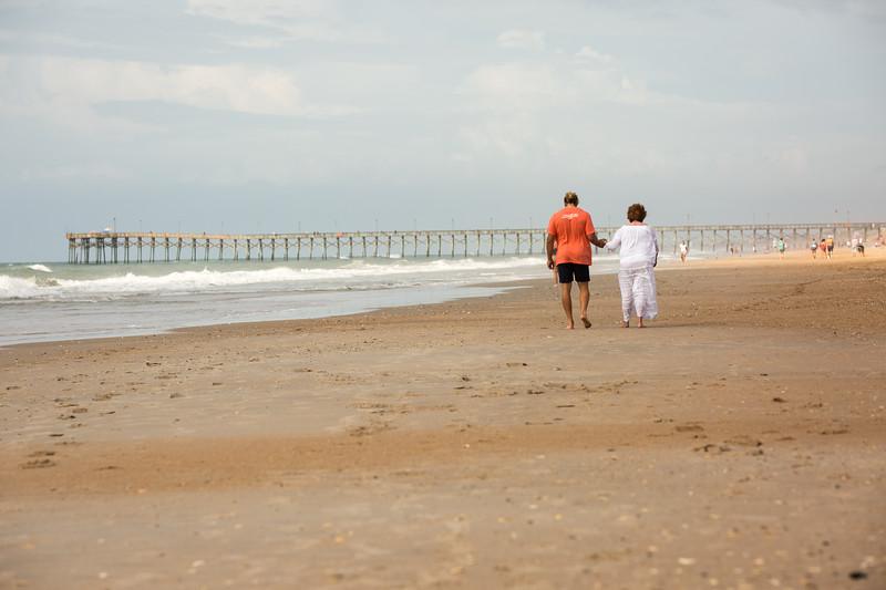 Surf City Family Photos-327.jpg