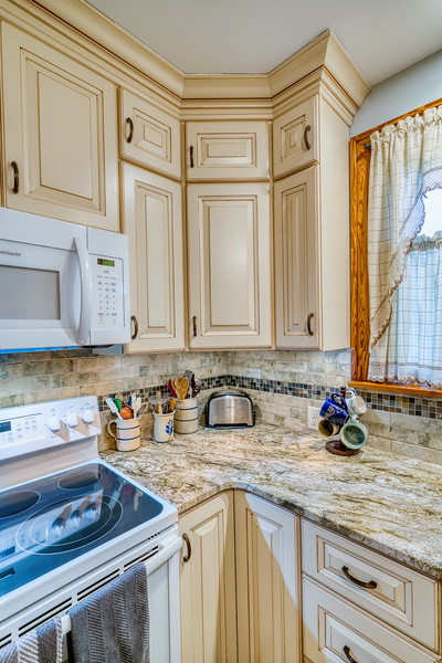Waggoner Kitchen 2019-2.jpg