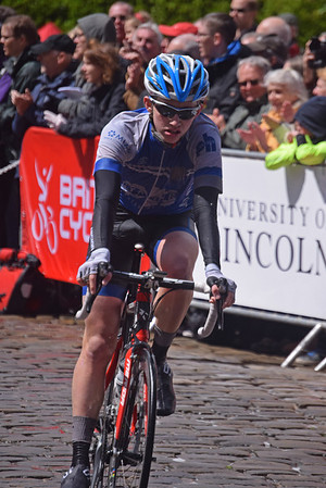 LINCOLN GRAND PRIX CYCLE RACE 2014