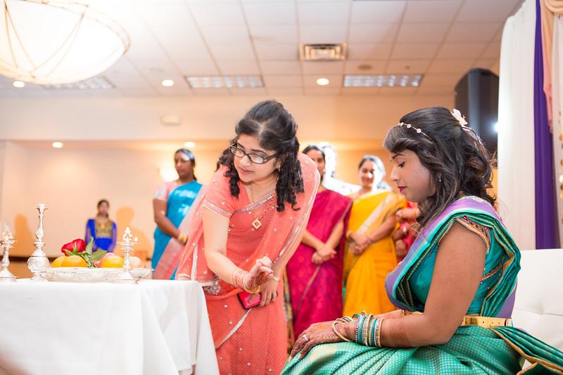 Le Cape Weddings - Bhanupriya and Kamal II-33.jpg