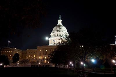 Capitol 11-3-09