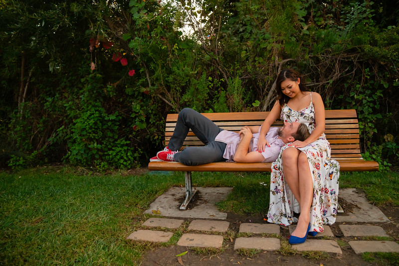 Chauan and Shannon - High Res-45.jpg