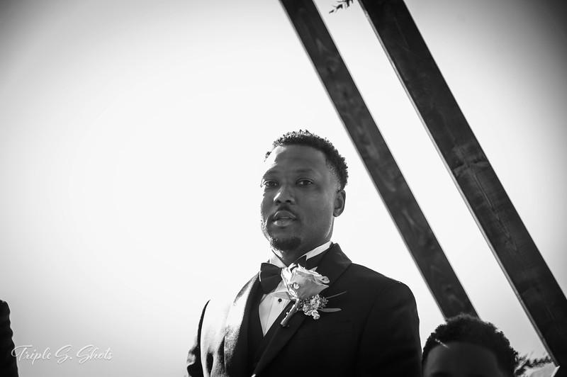 Lolis Wedding Edits-217.JPG