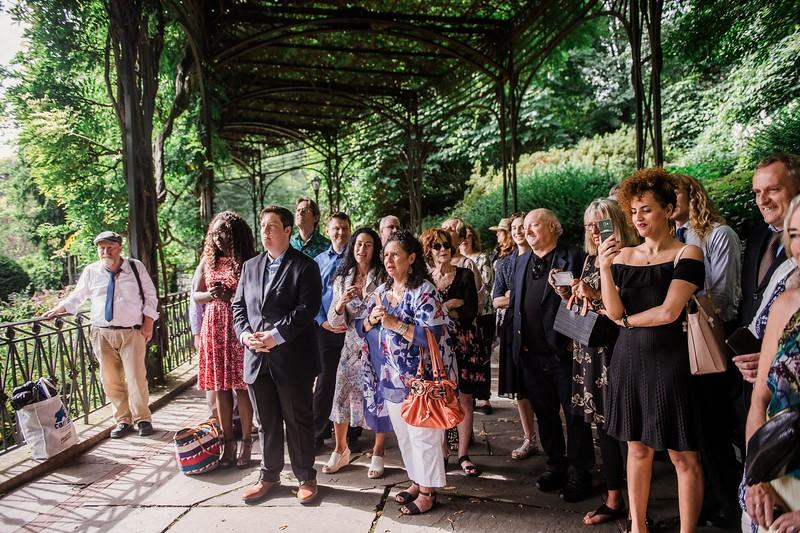 Stacey & Bob - Central Park Wedding (41).jpg