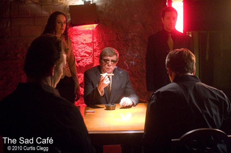 Sad-Cafe_9-12_2654.jpg