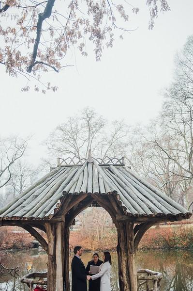 Tara & Pius - Central Park Wedding (26).jpg