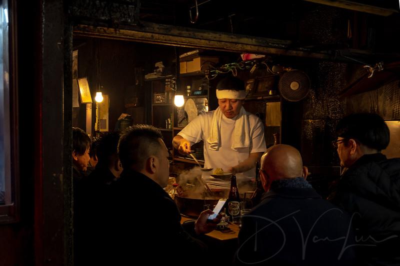 JapanPhotoTour20190205-6.jpg