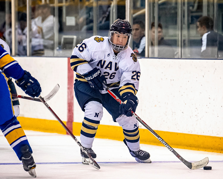 2019-10-04-NAVY-Hockey-vs-Pitt-66.jpg