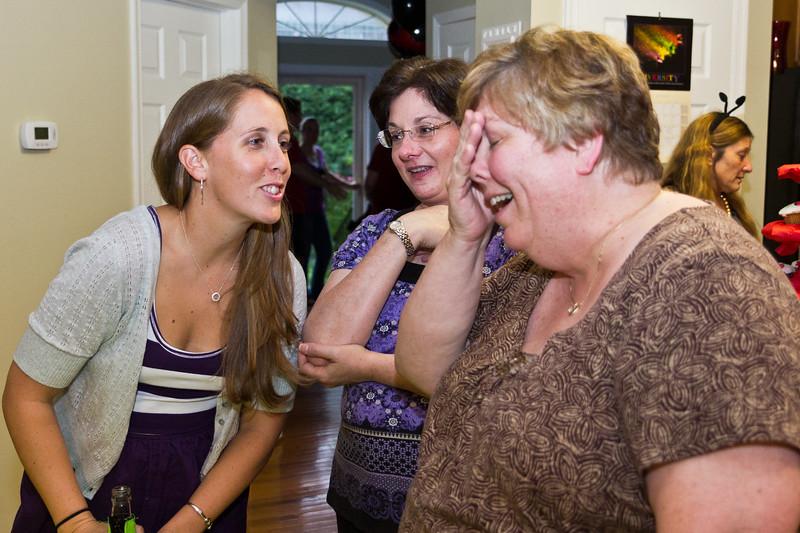 2011-08-27_[259]_Abby Goldstein's 1st Birthday Party-1.jpg