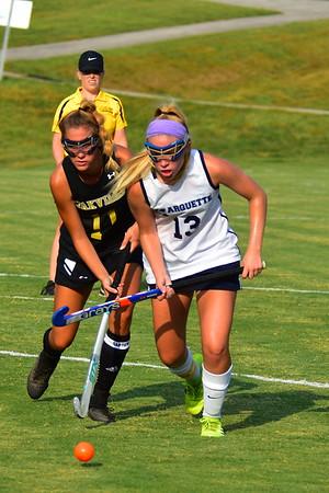19_09_17 Varsity vs. Oakville