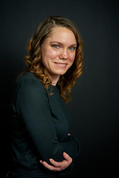StephanieKramer01312020 -029.jpg