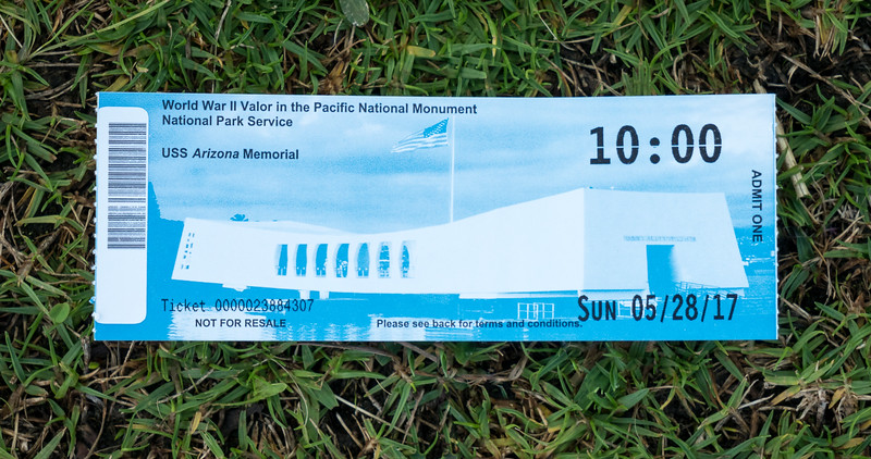 170528_USS_Arizona_Memorial_001.jpg