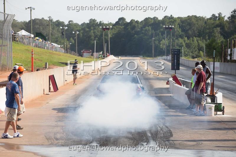 RTC Race 16 036