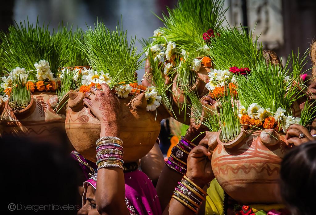 India Photos Udaipur