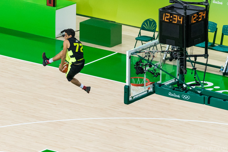 Rio-Olympic-Games-2016-by-Zellao-160811-05263.jpg