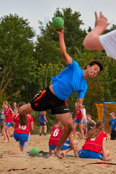 Molecaten NK Beach Handball 2015 dag 2 img 080.jpg