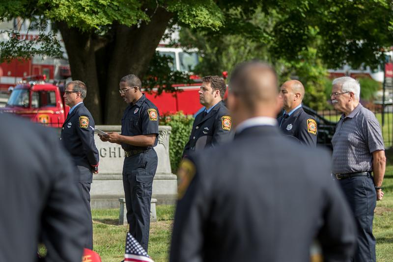 6-12-2016 Firefighter Memorial Breakfast 154.JPG