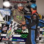 Penn Can Speedway - Short Track Super Series - 6/1/21 - Steve Sabo