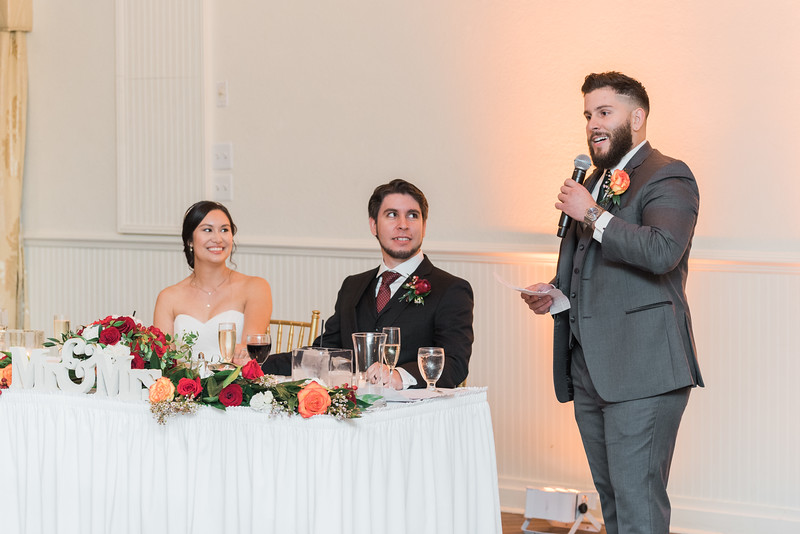 ELP0125 Alyssa & Harold Orlando wedding 1217.jpg