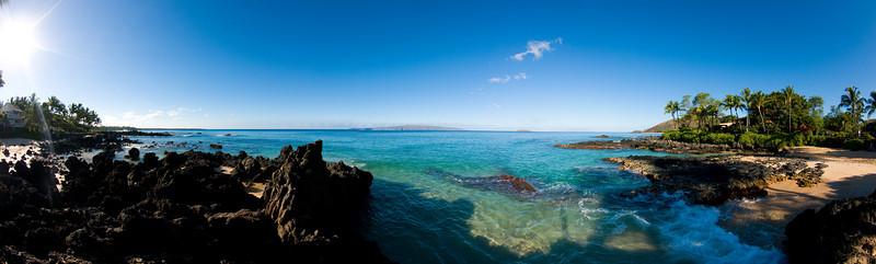 Calizar, Maui Hawaii Wedding Photography for Calizar 03.01.08