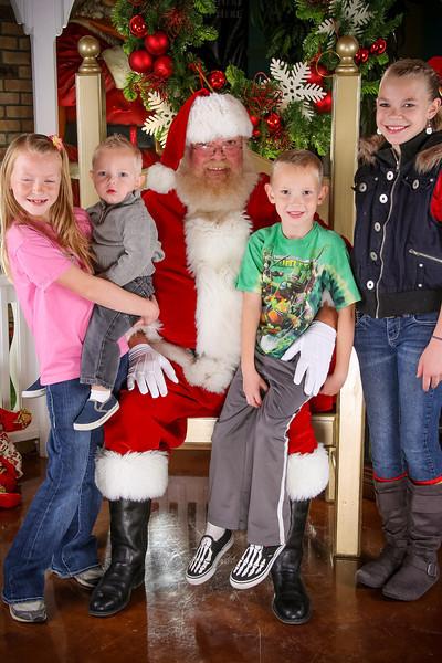 Santa2-2013-10.jpg