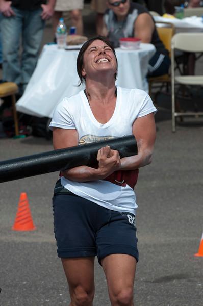 TPS Strongman 2012_ERF7311.jpg