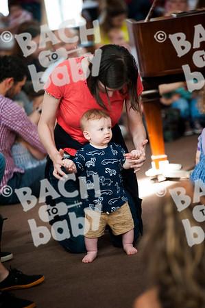 ©Bach to Baby 2019_Laura Woodrow_Highbury&Islington_2019-08-03_ 20.jpg