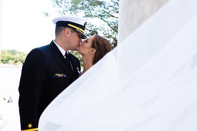 DC Ceremony & Reception