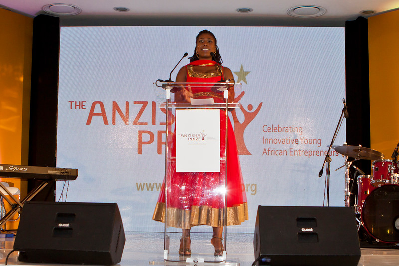 Anzisha awards198.jpg