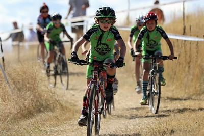 2016-10-01 Rhyolite Junior Races