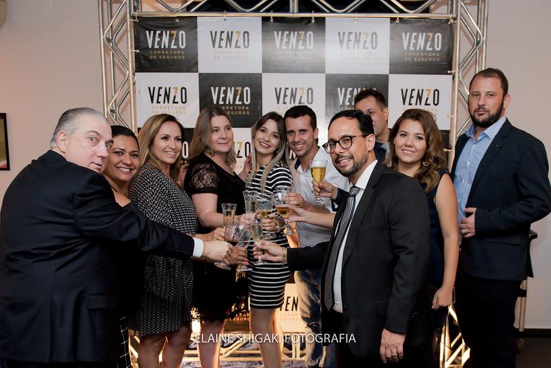 Venzo-394.jpg