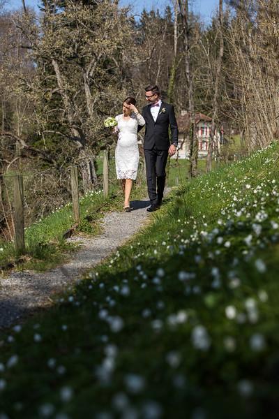 Hochzeit-Fraenzi-und-Oli-2017-129.jpg