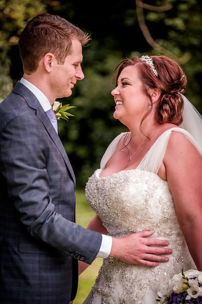 Cross Wedding-359.jpg