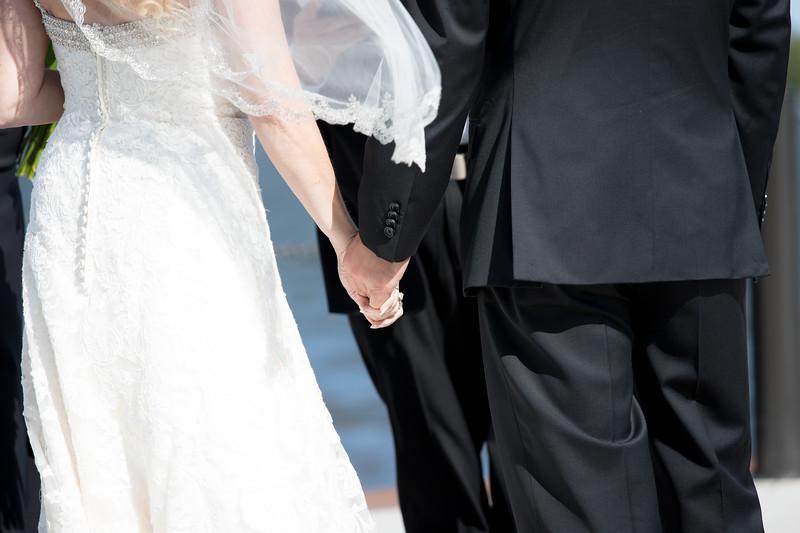 Lodle Wedding-225.jpg