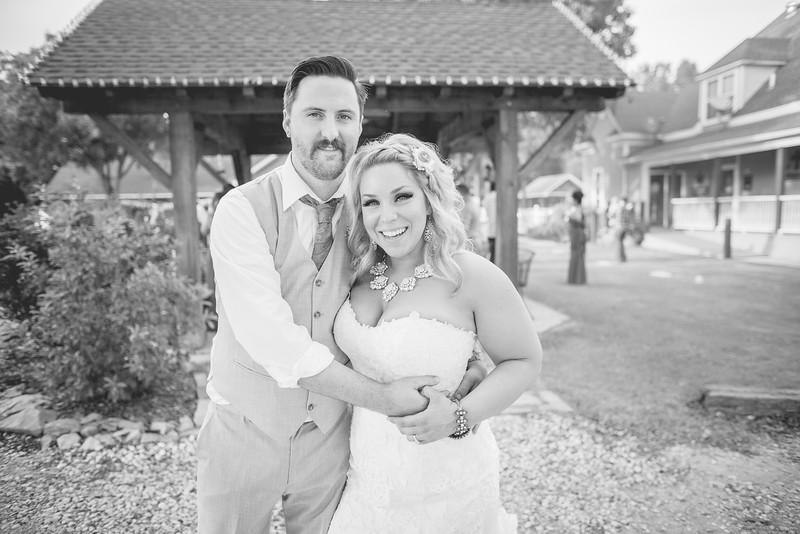 2014 09 14 Waddle Wedding-743.jpg