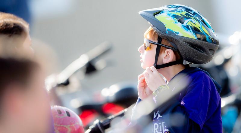040_PMC_Kids_Ride_Sandwich.jpg
