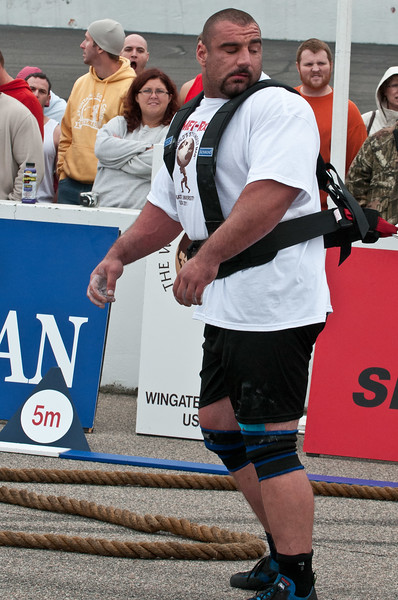WSM 2011 Friday_ERF8634.jpg