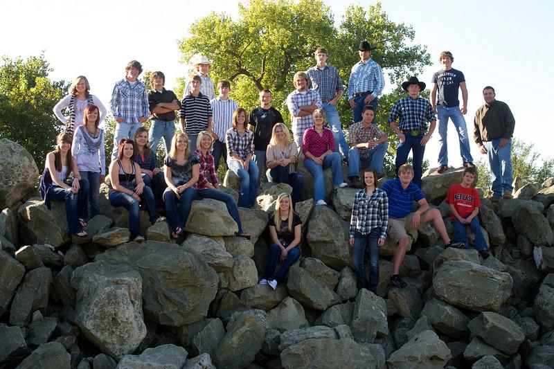 Axtell Sr 2010 2.jpg