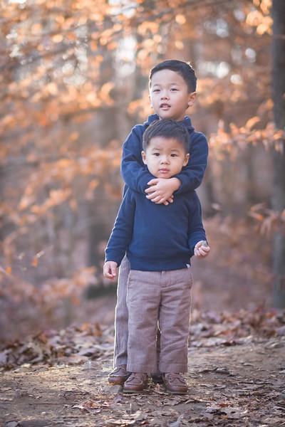 2019_12_01 Family Fall Photos-0734.jpg