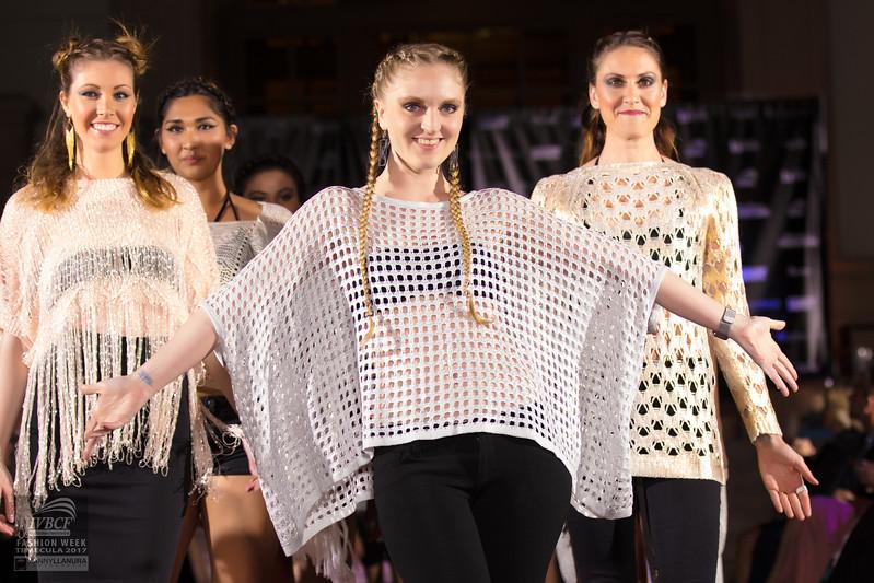 Temecula Fashion Week 2017 Catina Fashion Diana Orr