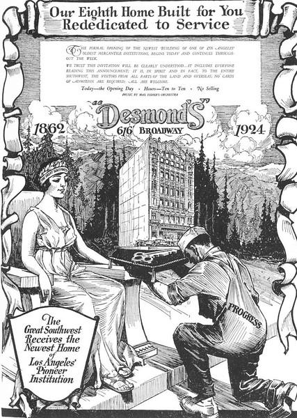 1924-09-16B-CityCentertoRegionalMall-37-1.jpg