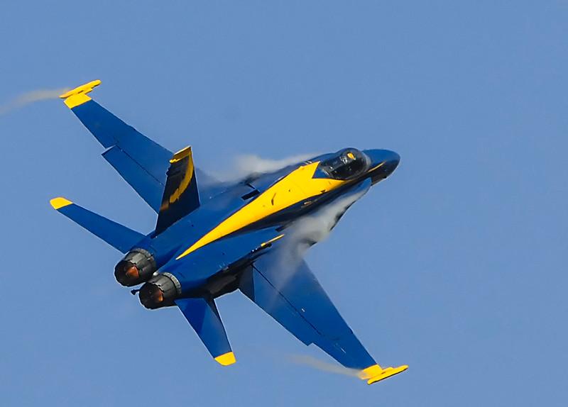 Blue Angels-51.jpg